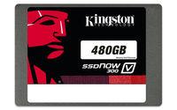 Kingston SSDNow V300 480Gb (SV300S37A/480G)