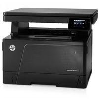 HP LaserJet Pro MFP M435nw, Black
