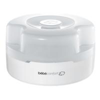 Bebe Confort стерилизатор для микроволновки Express