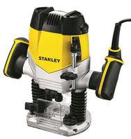 Stanley STRR1200