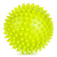 Массажный мячик Spokey Massage Ball Toni 9 cm, 928901