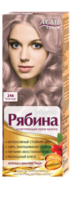 Vopsea p/u par, ACME Рябина Intense, 100 ml., 246 - Apă dezghețată