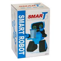 Робот с радиоуправлением Smart Service