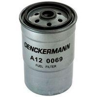 Denckermann A120069, Топливный фильтр