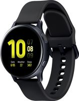 Samsung Galaxy Watch Active 2 SM-R820 44mm Aluminium, Black