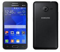 Samsung G355 Galaxy Core 2 Black