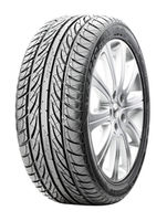 Sailun Atrezzo Z4+AS 205/50 R17