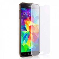 Sticla de protectie 0,3mm Samsung Galaxy S5
