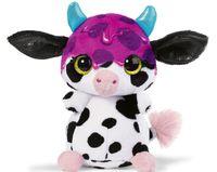 Nici Cow Bloof 38439