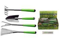 купить Инструмент садовый, 4 вида в Кишинёве