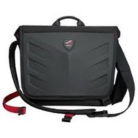 ASUS ROG Ranger Messenger Carry Bag, for notebooks up to 15.6""