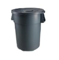 купить Бак мусорный в Кишинёве