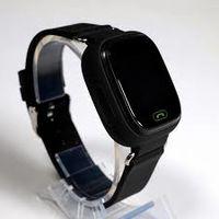 WONLEX GW900S детские GPS часы