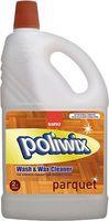 Detergent lichid pentru parchet și laminat Sano Poliwix Parquet 2 l