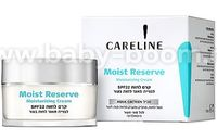 Careline Увлажняющий крем Moist Reserve SPF20 (50 мл) 350023