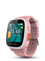 Умные часы для детей Elari FixiTime 3 Pink