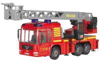 Dickie Fire Hero (6003)