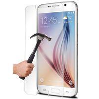 Защитное стекло 0,3mm Samsung Galaxy J3 2017