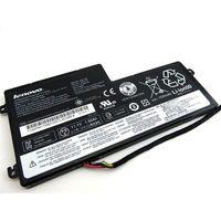 Battery Thinkpad X240s X250 X260 X270 2090mAh Black Original, Thinkpad X240s X250 X260 X270 T440S T450S T460 11.1V 2090mAh