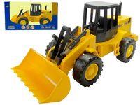 cumpără Jucarie buldozer în Chișinău