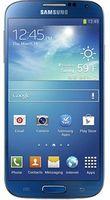 Samsung Galaxy S4 Mini LTE I9195, Blue