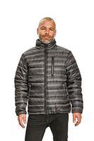 Мужская стеганая куртка OUSTON
