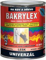 Bakrylex Universal Lucios/ALB 0,7kg