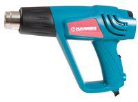 Hammer HGH-1500