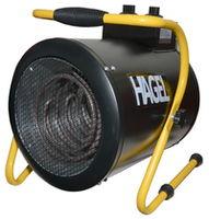 Тепловентилятор Hagel TSE- 50 (35245)