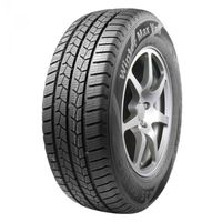 купить LingLong Green Max Winter Van 235/65 R16C в Кишинёве