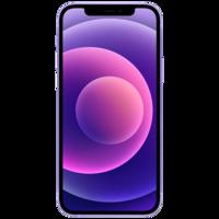 Apple iPhone 12 Mini 64Gb, Purple
