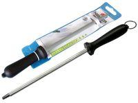 Точилка для ножей Nirosta 30.5сm