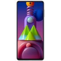 Samsung Galaxy M51 6ГБ 128ГБ (M515), White