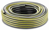 "Karcher Performance Plus 5/8"" 25m (2.645-320.0)"