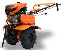 Motocultor Aerobs BSG800A-3