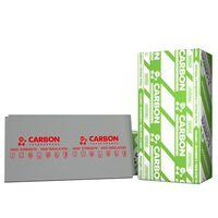 Технониколь Пенополистирол Carbon Eco 20мм