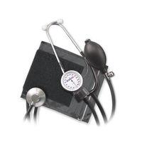 B.Well Tensiometru mecanic p/u tensiunea arteriala aneroida (WM-62S)