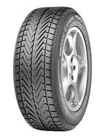Vredestein Wintrac XtremeS 285/45 R19 111V