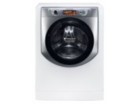 ARISTON AQ114D 697D (EU) B, белый