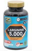 L-arginine 5000