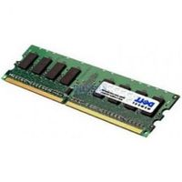 Dell 4Gb DDR3-1600MHz, ECC UDIMM Dell Dual Rank x8 LV Kit