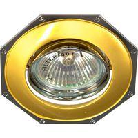 305T-MR16 титан-золото FERON