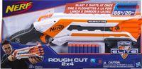 Hasbro Elite Rafcat (A1691E35)