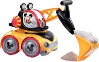 Mondo Mickey Mouse (18/789)