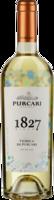 cumpără VIORICA DE PURCARI 2020 în Chișinău