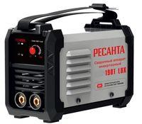 Сварочный аппарат Ресанта MMA-190