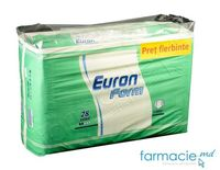 Euron Form Large Extra ALL-IN-ONE N28** (14332280)