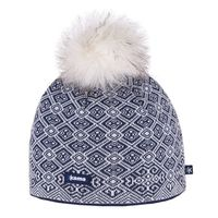 Шапка Kama Fashion Beanie, MW, inside Polycolon band, A92