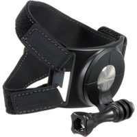 GoPro Hand + Wrist Strap (AHWBM-002)