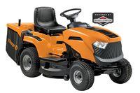 Tractor cu coasă Villager VT 1000 HD